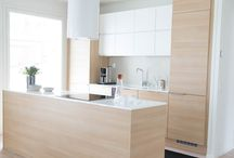 keittiöt