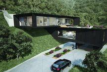 Montalba Architects / 0