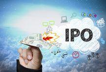http://financials.com.br/ipo-oferta-publica-inicial/