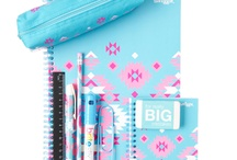 Smiggle / Really cool