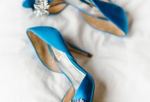 The Details / Beautiful details from Joslyn Holtfort Photography
