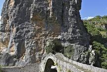 Sicily? Check