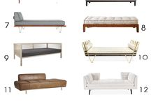 Interiors-Furniture.Daybeds