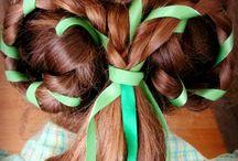 + St. Patrick's Day +