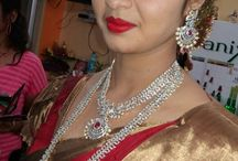 Beauty Parlours In Coimbatore / Makeup Done By - Ridhanya Beauty Care Even though wedding makeup is usually very simple and neutral, it's one of the hardest makeup looks to create, since it has to be PERFECT. After all, it is your big day! For booking Ridhanya Beauty Care call or whatsapp 9566951451 For more details visit : https://www.wikiwed.com/beauty-parlours-coimbatore