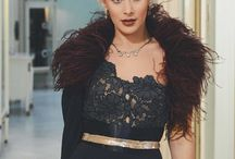 "The princess is ... blonde !!! by akis / Photo & Edit : akis Models: Gina Mamaki - Antonis Meme - Spyros Spinoylas - Giorgos Oikonomoy. Mua: Antonia Naka. Styling: Lora Dimoglou – Antonia Naka –Akis.  Fashion Designer : Lora Dimoglou  Hair: akis ""hair & face spa"" Assistant: Efh Bellou Video : NVA video art Nikos Makris Assistant video : Aris Bonatsos Text : Valentinos Giovanis Place: Achilion Palace Corfu Grecce"