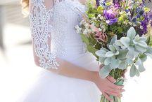 Best Brides