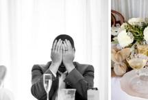 Wedding Advice, Tips + Tricks / by Heirloom Magazine
