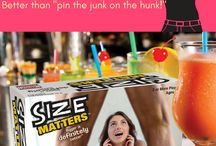 Adult Party Games - NSFW / Looking for a new adult party game for your next get together? Look no further! PlayMonster has a line of adult party games to make your next party a hilarious and memorable one.