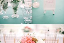 Wedding Ideas <3 / by Ruby Gomez