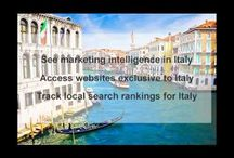 Italy Proxies - Proxy Key / Indonesia Proxies https://www.proxykey.com/italy-proxies +1 (347) 687-7699. Italy officially the Italian Republic is a unitary parliamentary republic in Europe. Italy covers an area of 301,338 km2 (116,347 sq mi) and has a largely temperate climate; due to its shape, it is often referred to in Italy as lo Stivale (the Boot). With 61 million inhabitants, it is the 4th most populous EU member state.
