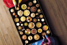 love korean food too