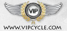 cool motorcycle accessories / some cool looking motorcycle accessories from www.vipcycle.com