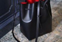 Bag it‼️‼️