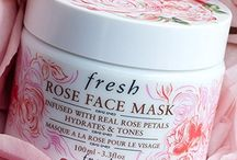 Face Masks: Ready to use