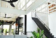 Design u. Architektur//f.b. / Home Sweet Home !!