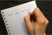 Russian: Public advertising of blood donation
