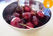Alimentos y sus propiedades / Dale click si quieres  saber qué  nutrimentos aportan as frutas, verduras, semillas, tubérculos y demás alimentos.