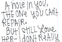 Cool Lyrics