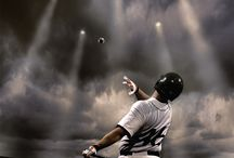 Sports & Recreation / by Laurel LaManna -Koenigsberg