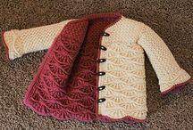 sweterki