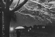 ...umbrella...