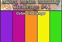 MMMC #41 - October 2017