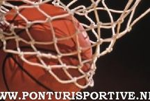 http://ponturisportive.net/ponturi-baschet-9-07-2013/