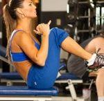 Beneficio hormonal del ejercicio para adelgazar / http://adelgazarsincomplicaciones.com/blog/beneficio-hormonal-del-ejercicio-para-adelgazar/