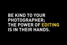 Photography Quotes / 0