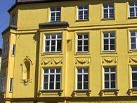 Deutsch lernen in München / Learn German in Munich / Sprachkurse Deutsch in München - LISA! Sprachschule in der Münchner Altstadt // Language Courses German in Munich - language school in the center of old Munich