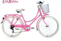 I want!!! / Oh my goodness, I love!!!