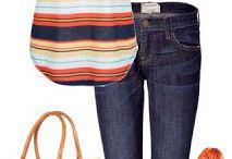 ropa de viaje