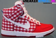 sneakers nike / Sneakers nike