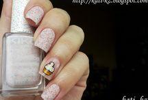 kati_kz manicures 7 /