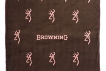 Browning and bass pro