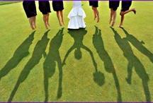 Photography Inspiration: Wedding