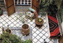 outdoor-atrium