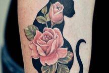 Future ink (18) / Leo tattoo