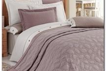 Yatak Örtüleri / Yatak Örtüleri
