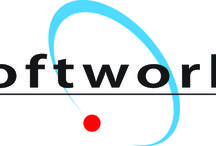 About Softworks
