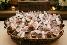 Jodi's Wedding / by Samantha Ganter