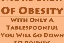 speedup metabolism