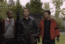 """Are you a fan of Psych gifs? / """"You know that's right."""""""