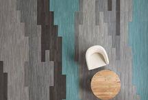 Floor Finish Designs