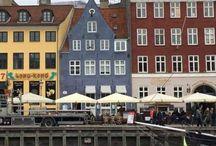 Dánsko