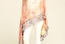 My Style / by Sharon Gallivan