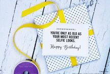 FB birthday cards
