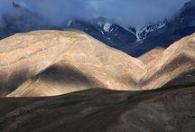 Zanskar / Découvrez avec Anne Petitfils le Zanskar, une région à couper le souffle aux confins des montagnes de l'Himalaya.   http://voyage-photographique.com/voyage-photo/zanskar-2014/
