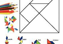 Problem çözme/sudoku/zeka çalışmaları
